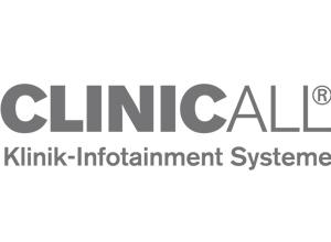 clinicall.jpg