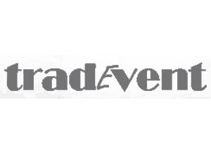 tradevent.jpg