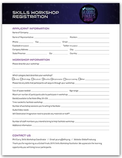 2015 Skill Workshop Application.jpg