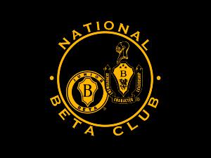 Beta-Club-Logo1-300x225.png