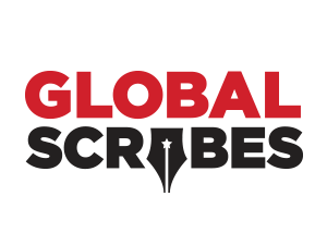 Global-Scribes-300x225.png