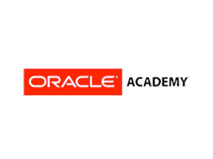oracle2-300x225.png