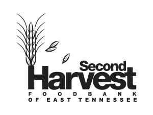Second-Harvest-300x225.png