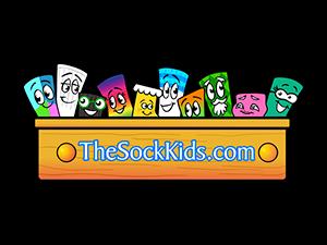 The-Sock-Kids-300x225.png