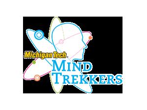 mind-trekkers-logo1-300x225.png