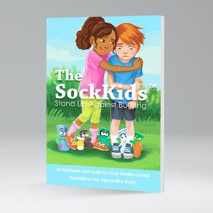 sock-kids-book.jpg