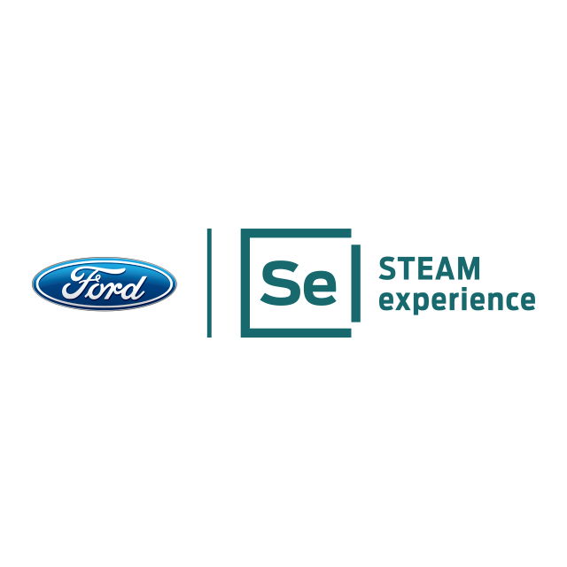 Ford-Steam-Logo-Final.png