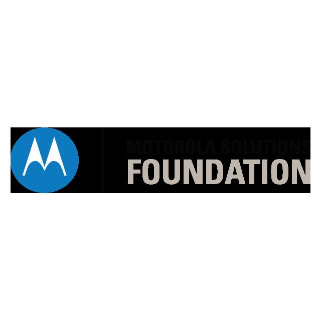 Motorola-Solutions-Foundation-Logo.png
