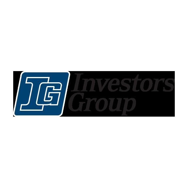 Igvestors-Group-Logo.png