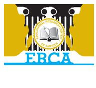 es_ERCA_Logo.png