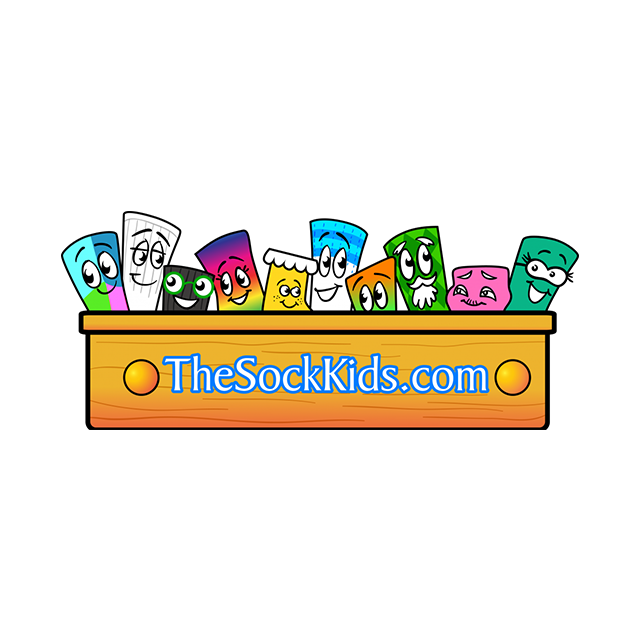 Sock-Kids-Logo.png