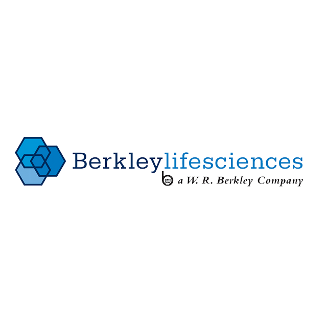 Life-Sciences-Logo.png