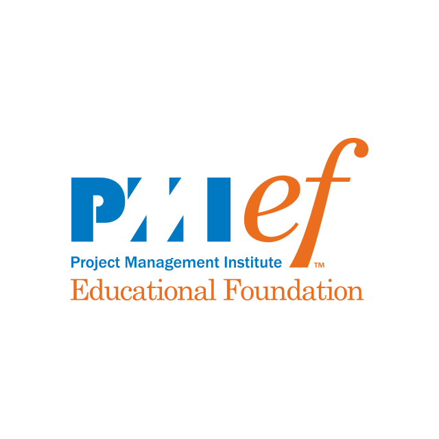 PMIEF-Logo.png