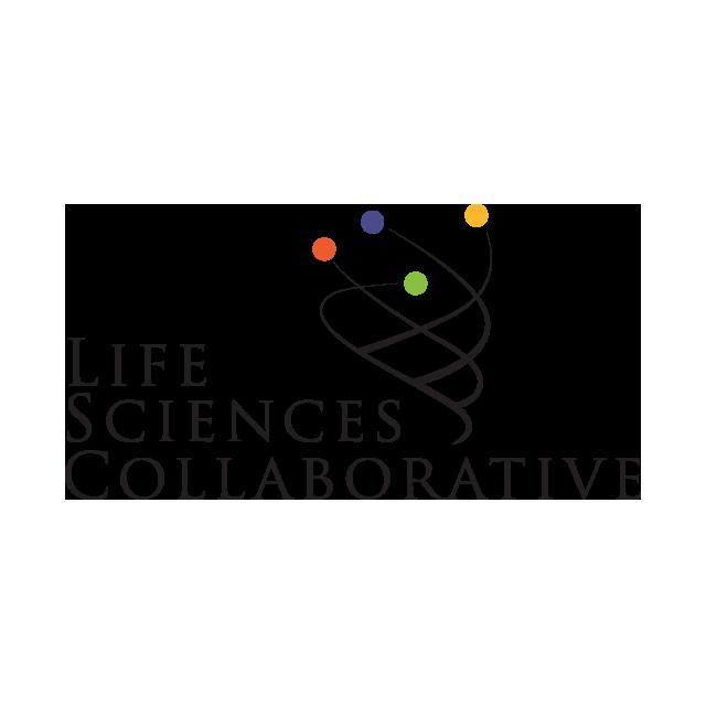 Life-Sciences-Logo (1).png