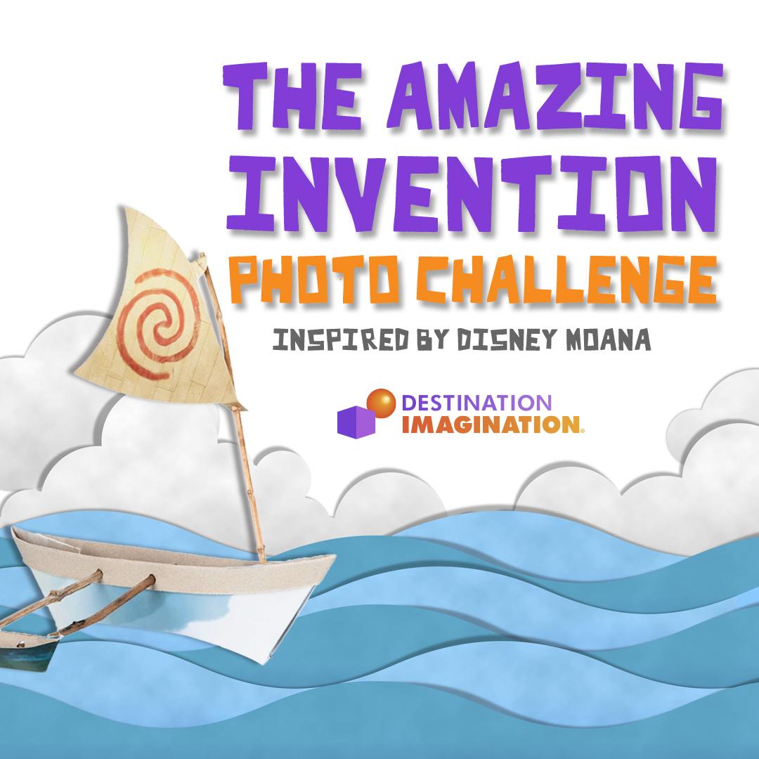 Photo Challenge Insta.jpg