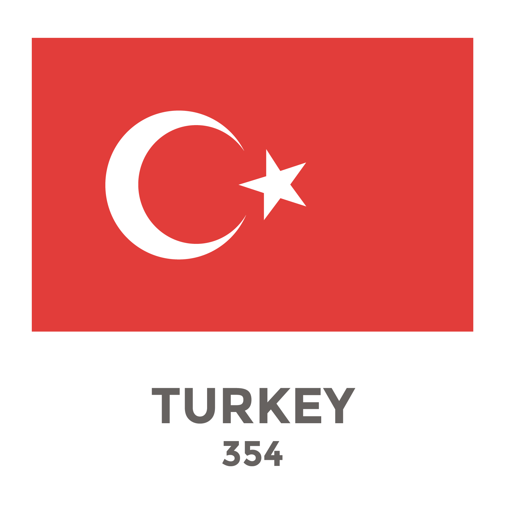 turkey.png