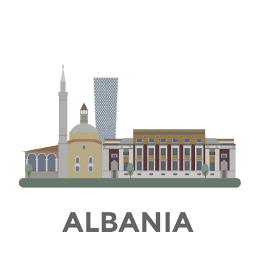 New AffiliaTE ALBANIA.png