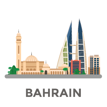 New AffiliaTE BAHRAIN.png