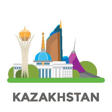 New AffiliaTE KAZAKHSTAN.png