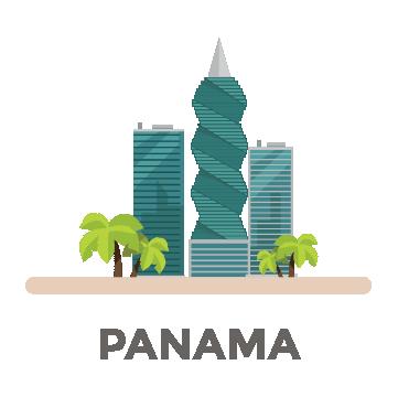 New AffiliaTE PANAMA.png