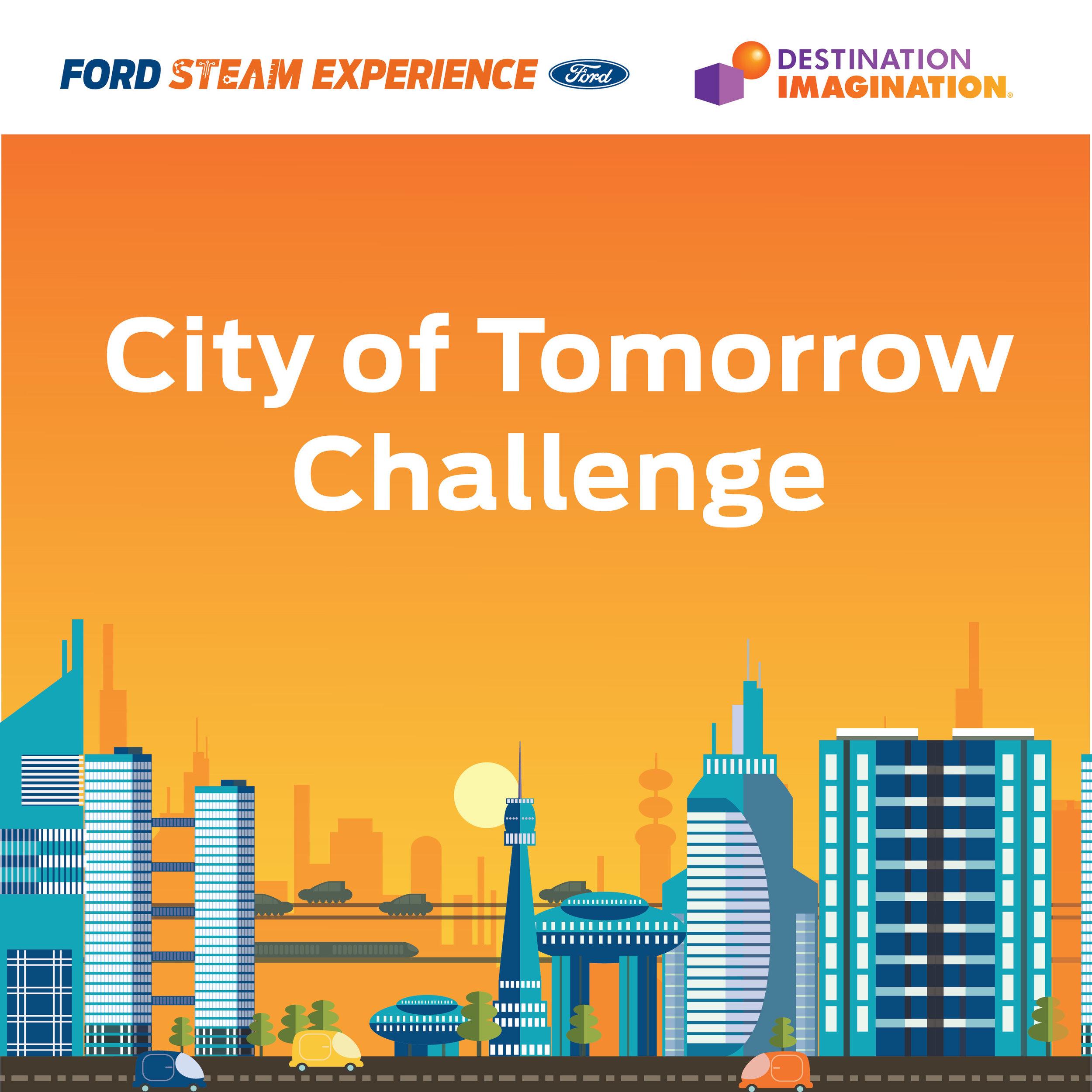 Ford CoT Website Image.jpg