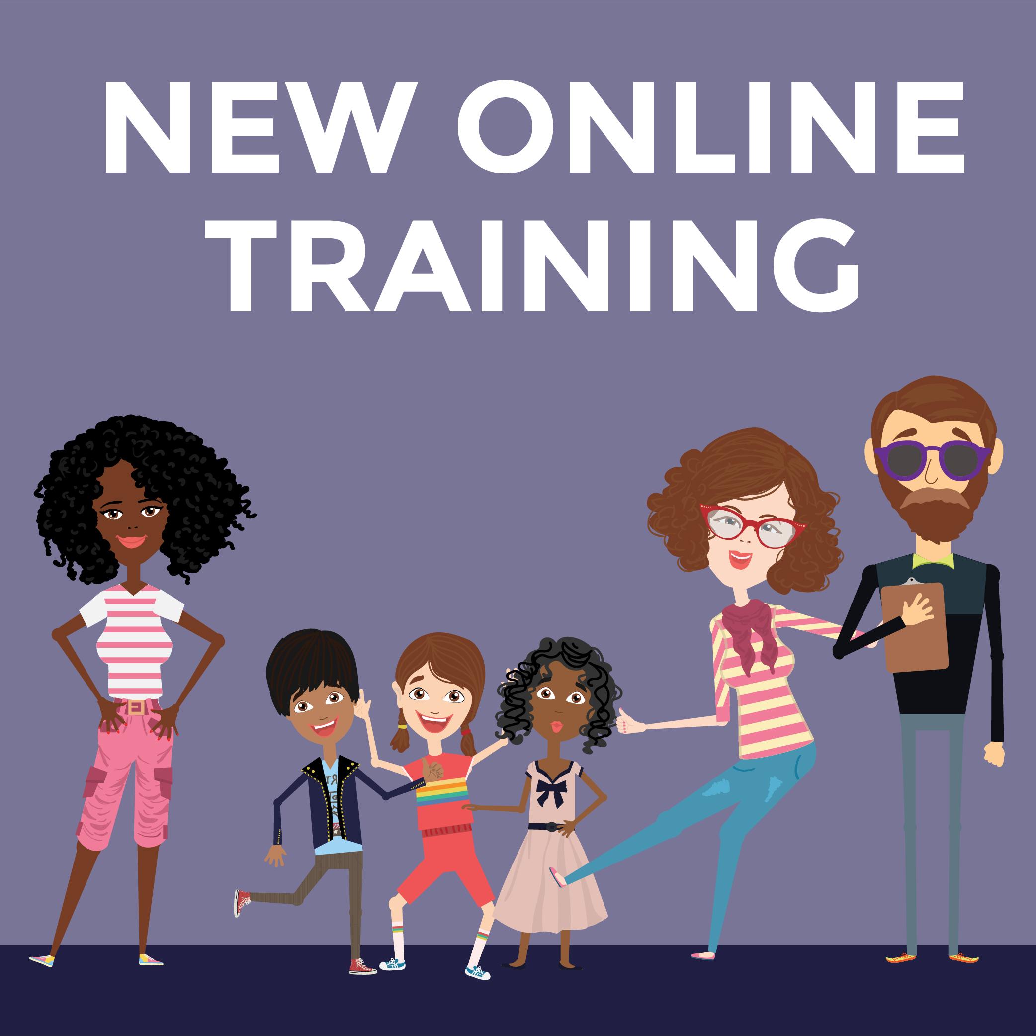 New Training.jpg