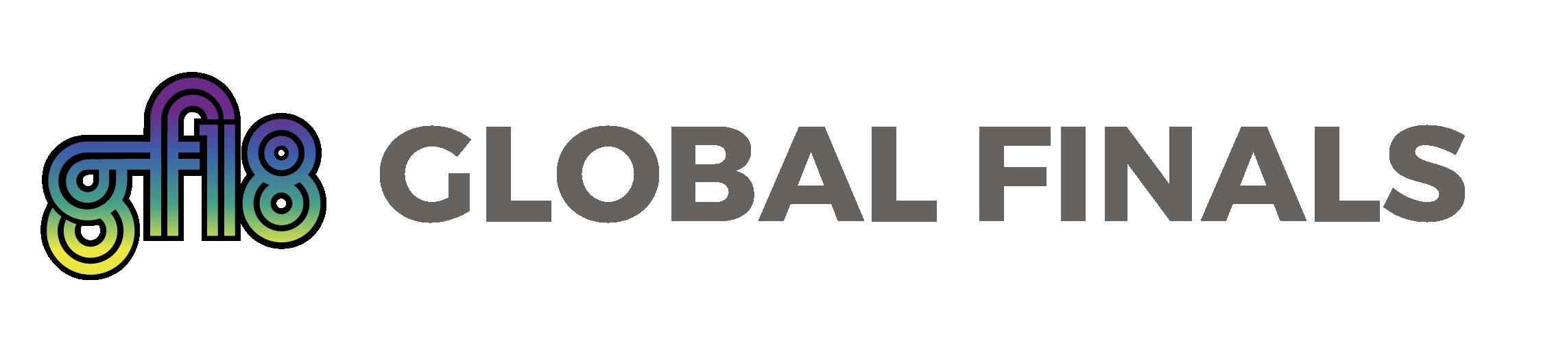 GLOBAL FINALS.png