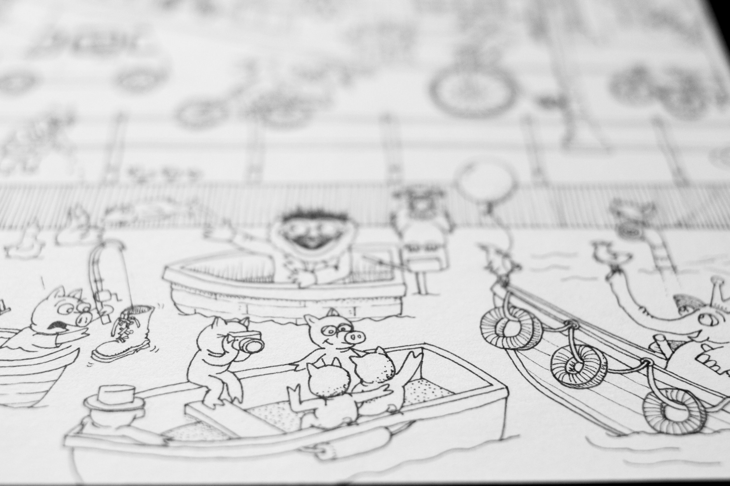 Hamsterdam Detail1_3.jpg