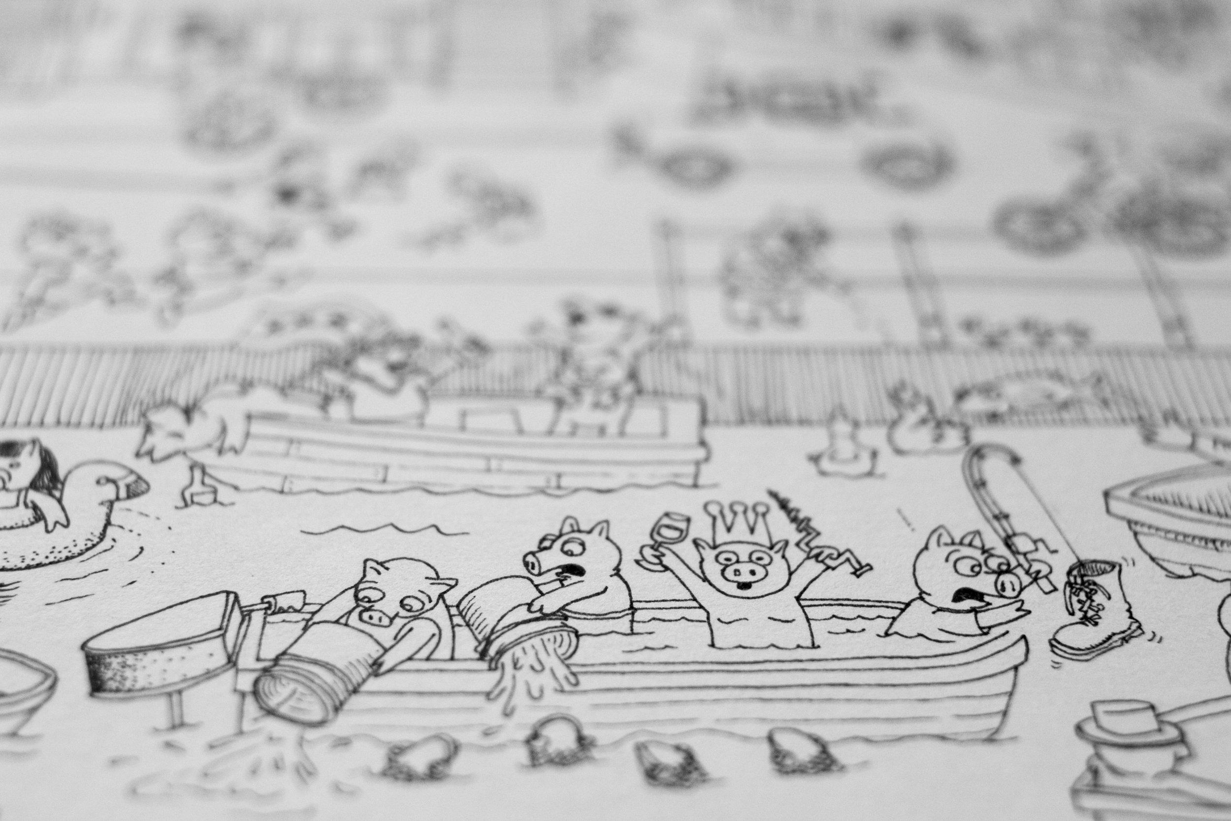 Hamsterdam Detail1_2.jpg