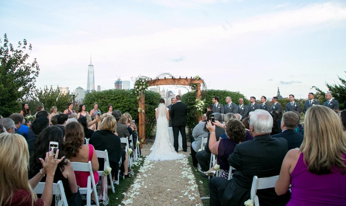 Spinelli - Wedding shot.jpg