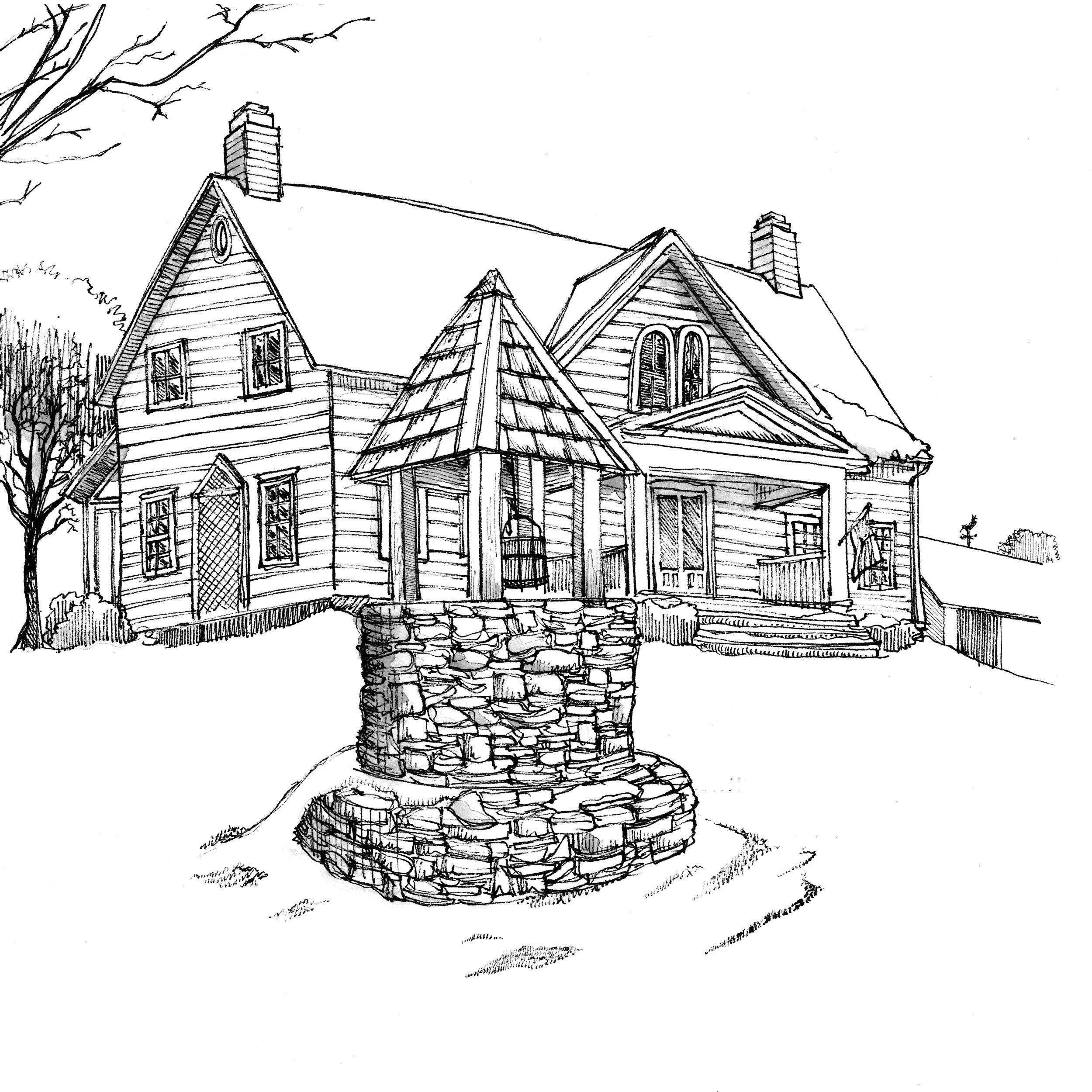 Armstrong House V1.jpg