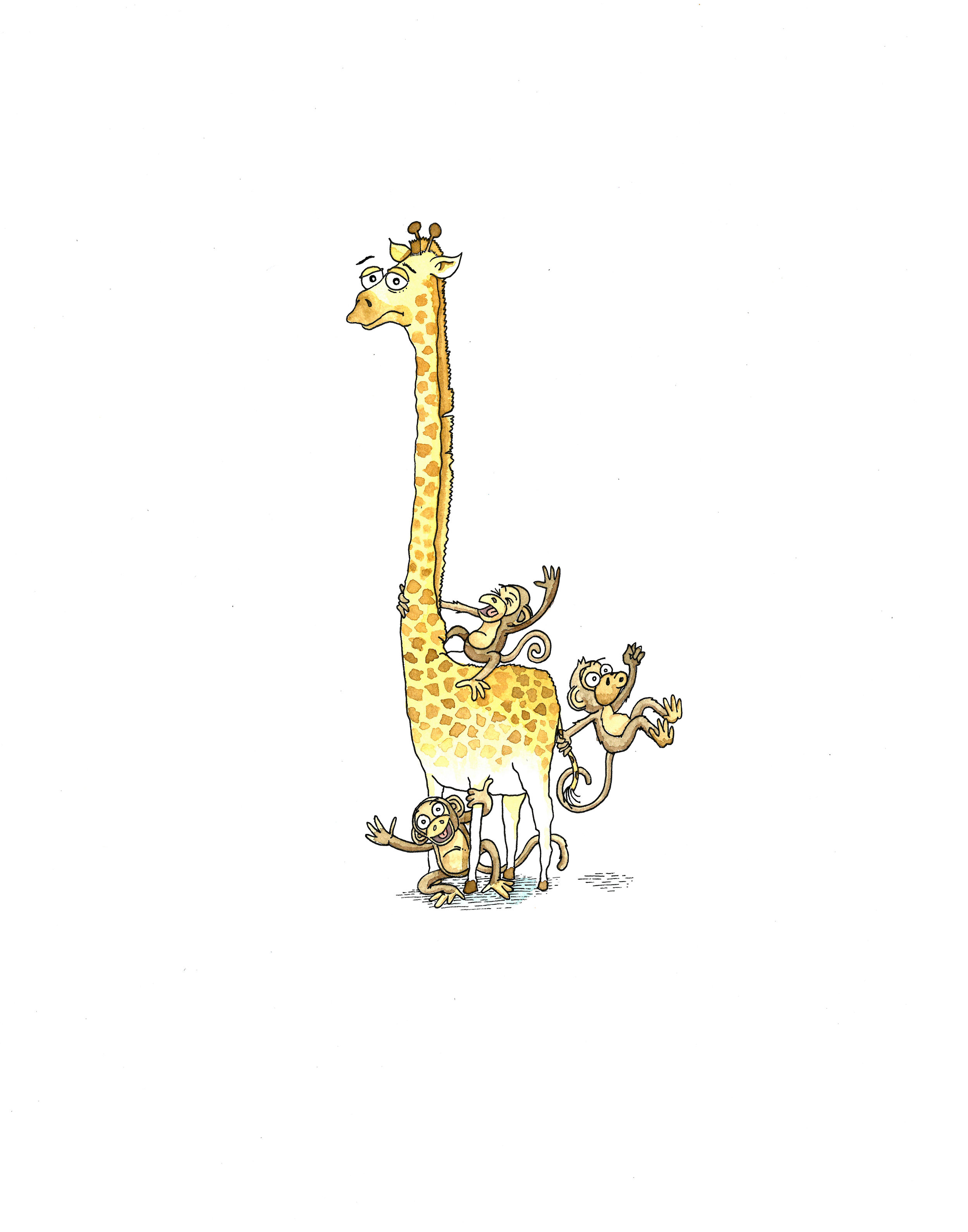 Jungle Jim the Giraffe SCAN.jpg