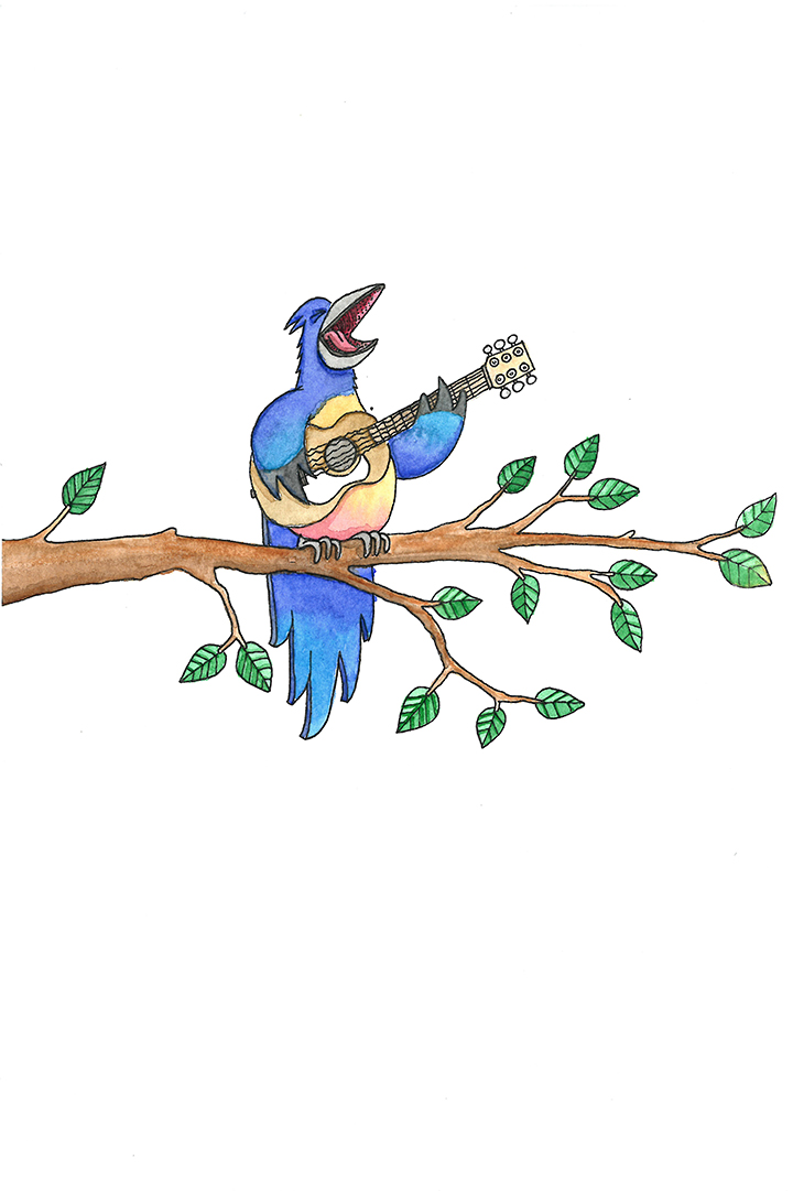 Bluesbird SCAN SM.jpg