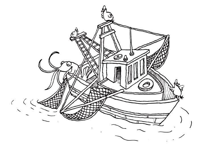 Oak Island Shrimp Boat.jpg