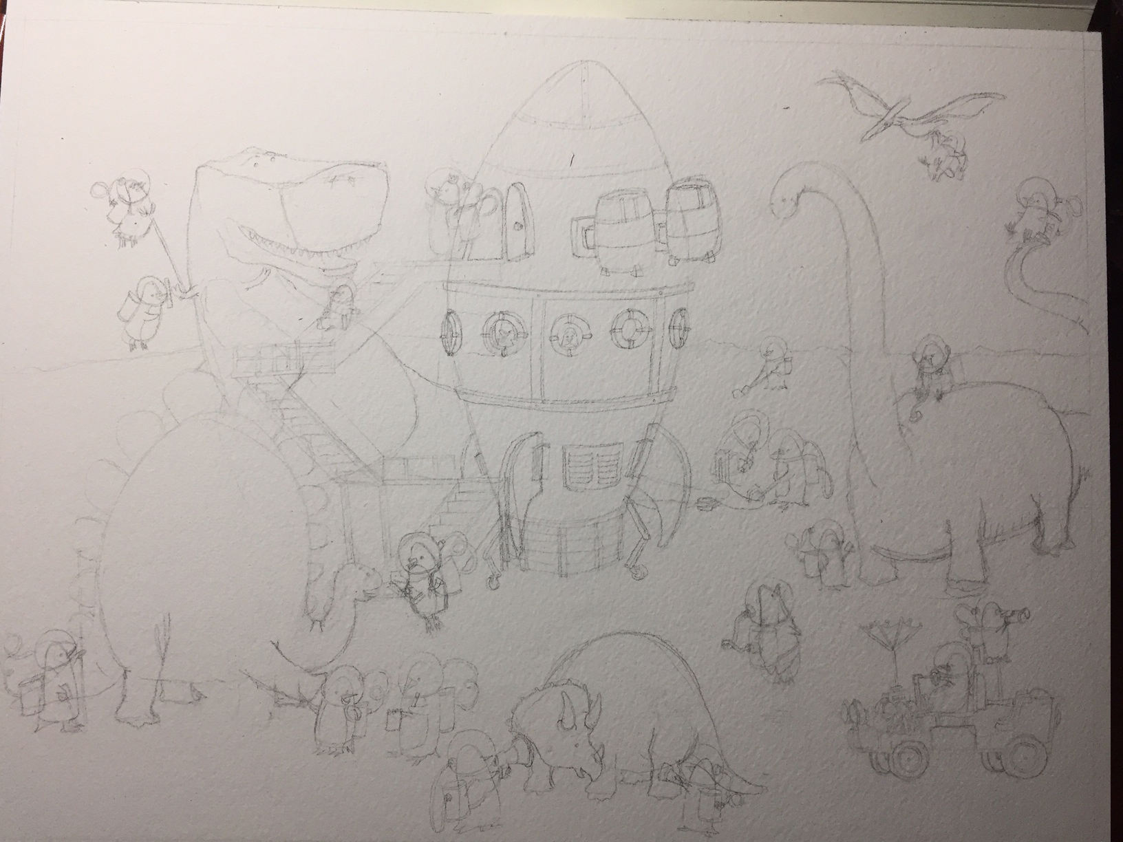 Pencil Sketch.jpg