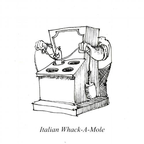 Simons - Italian Whack A Mole.jpg