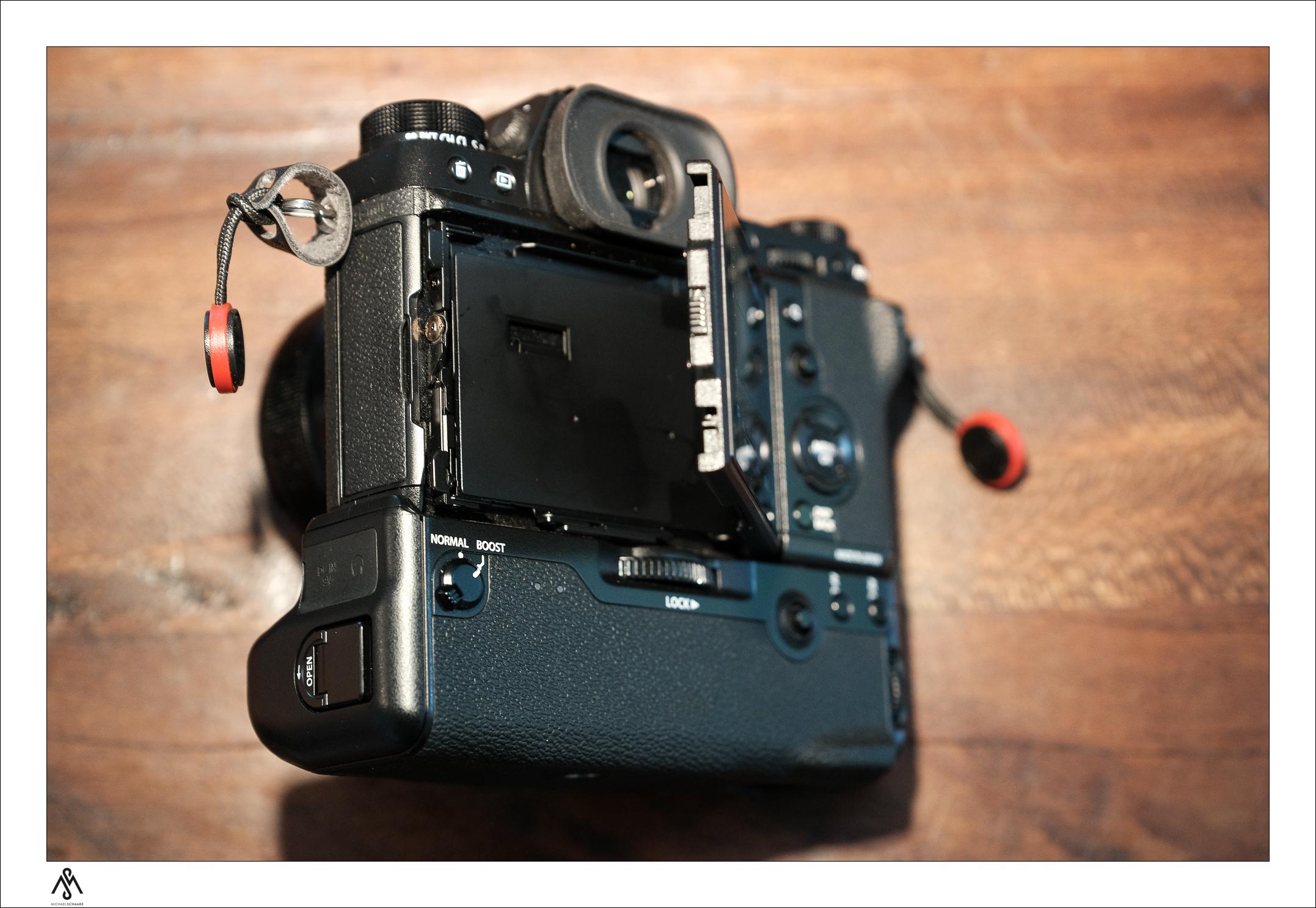 XPRO0030.jpg