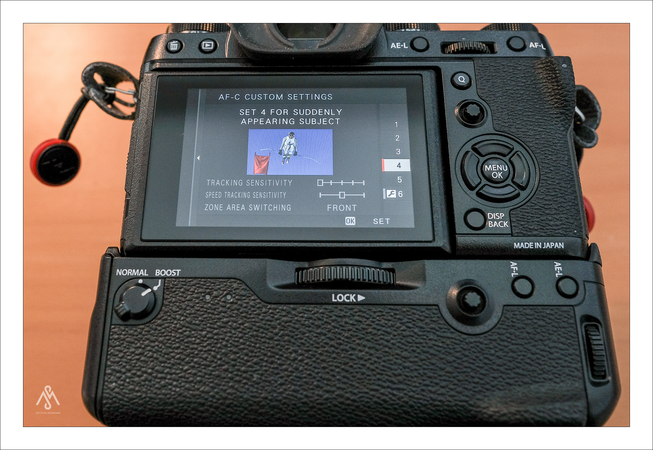 XPRO0006 2.jpg
