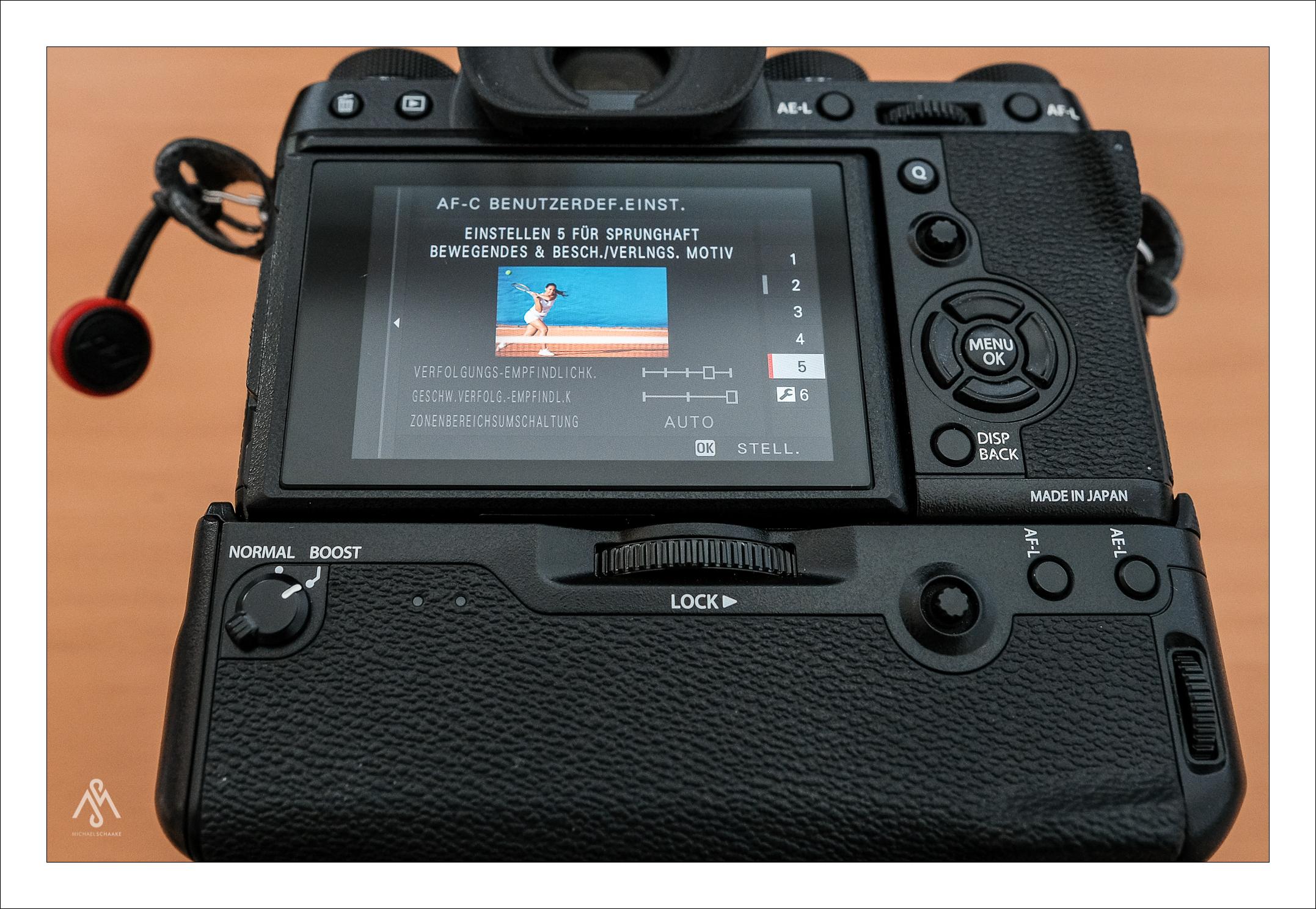 XPRO0010 2.jpg