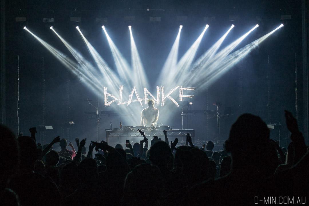 2893-20190316-Slumberjack-'SARAWAK' Tour.jpg