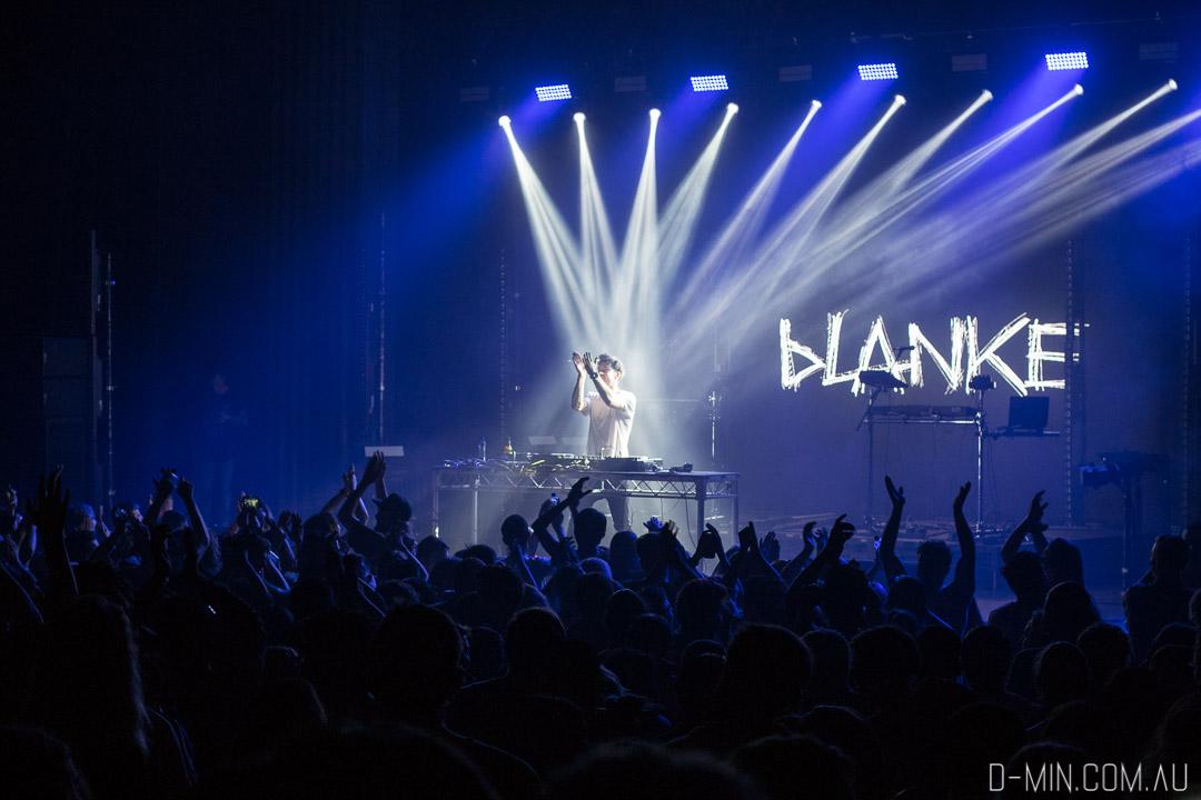 2921-20190316-Slumberjack-'SARAWAK' Tour.jpg
