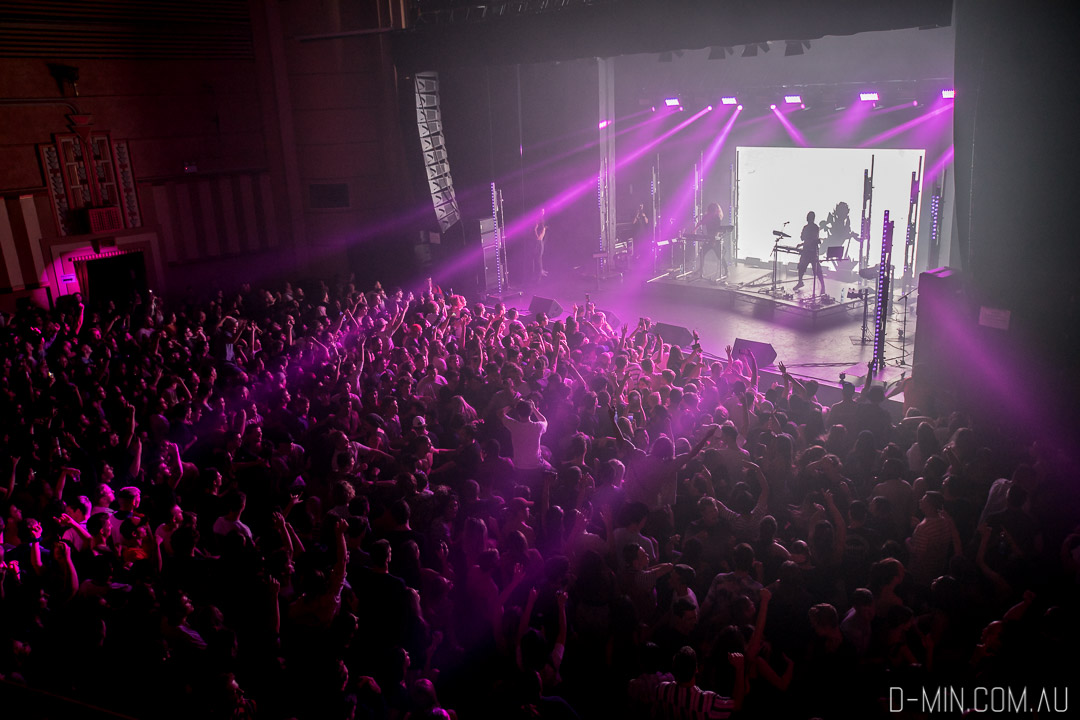 3044-20190316-Slumberjack-'SARAWAK' Tour.jpg