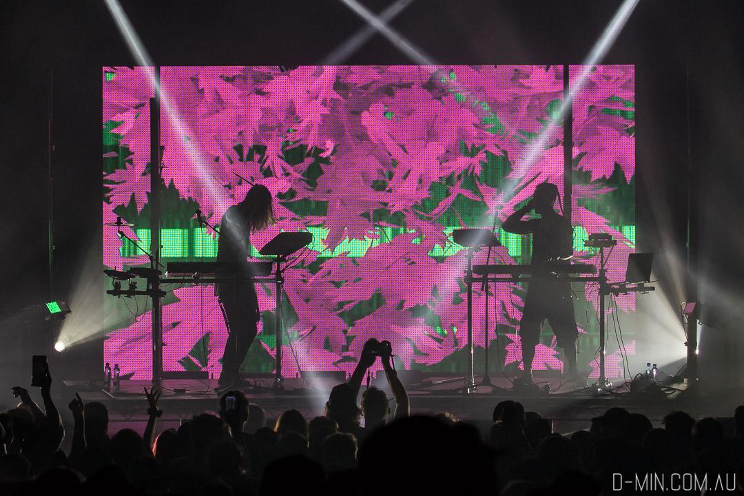 3016-20190316-Slumberjack-'SARAWAK' Tour.jpg