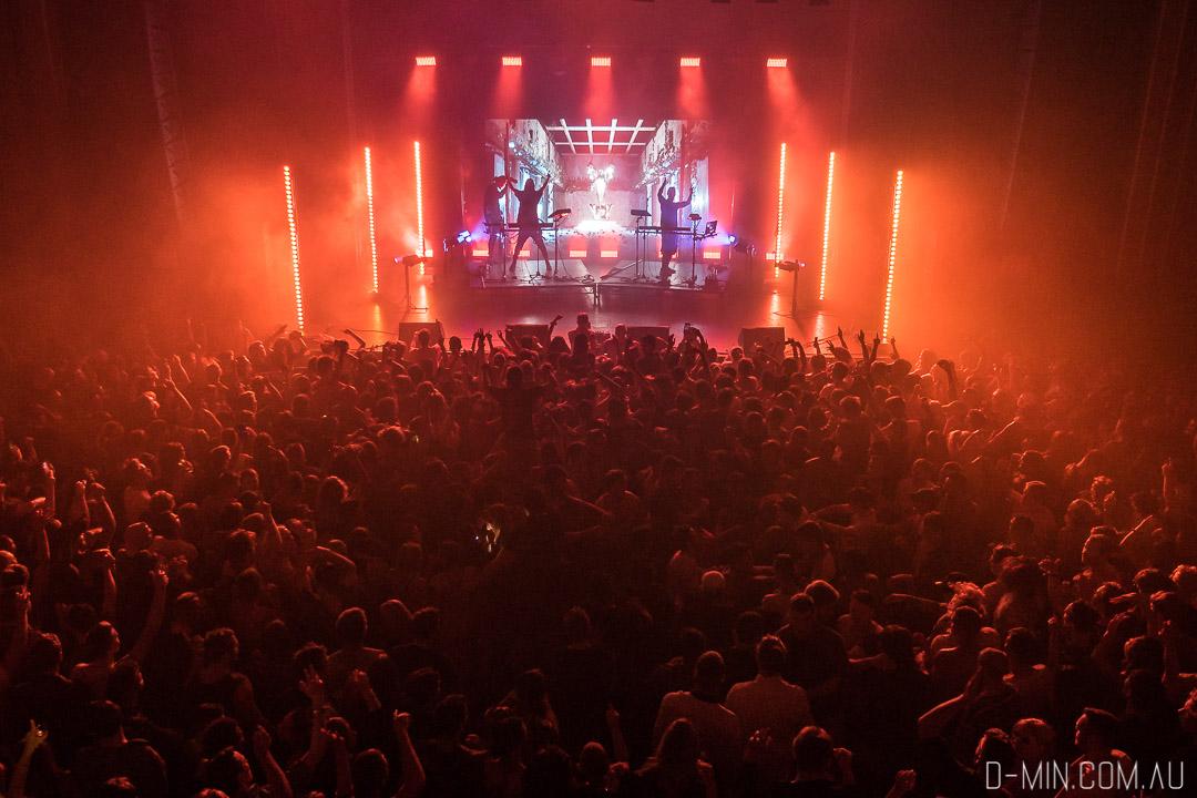 3089-20190316-Slumberjack-'SARAWAK' Tour.jpg
