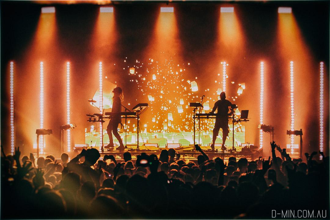 3108-20190316-Slumberjack-'SARAWAK' Tour-Edit.jpg