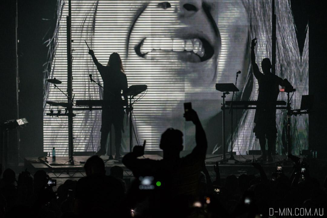3115-20190316-Slumberjack-'SARAWAK' Tour.jpg