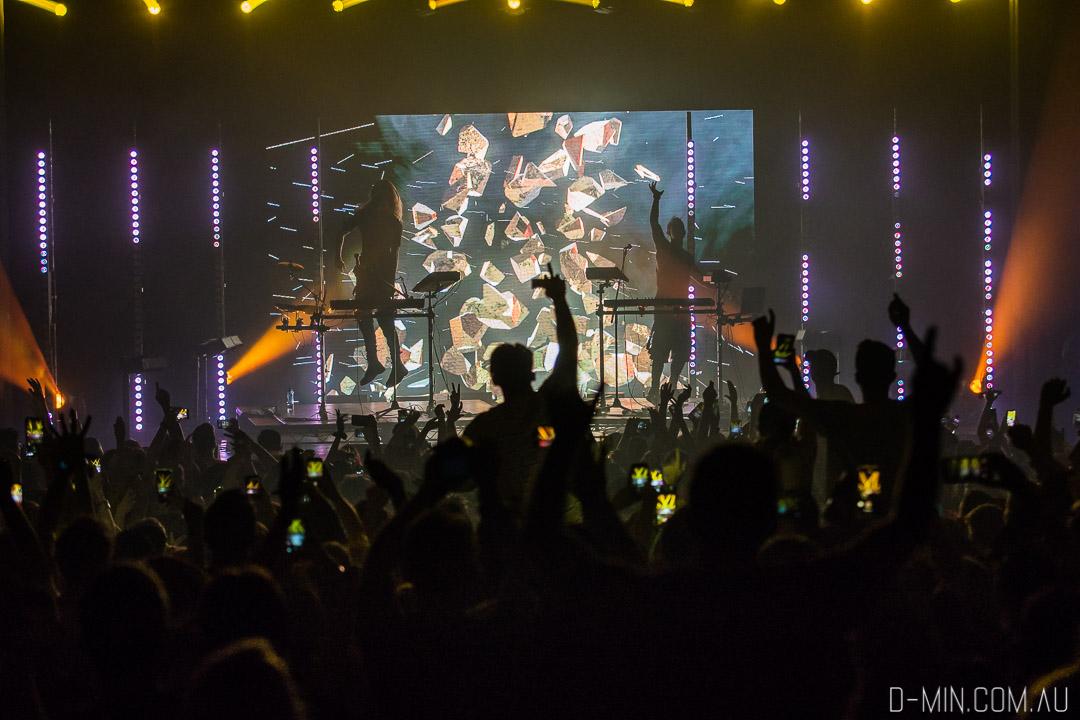 3122-20190316-Slumberjack-'SARAWAK' Tour.jpg