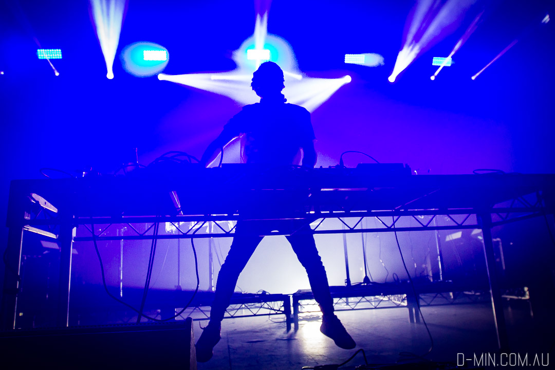 7646-20190316-Slumberjack-'SARAWAK' Tour.jpg