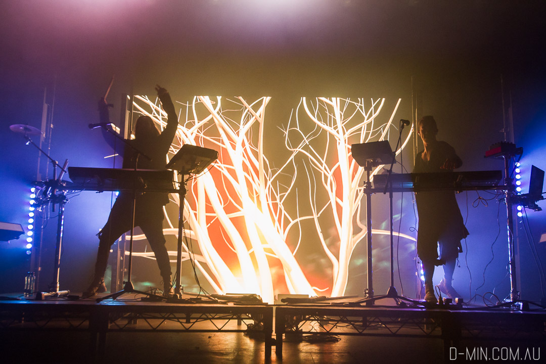 7677-20190316-Slumberjack-'SARAWAK' Tour.jpg