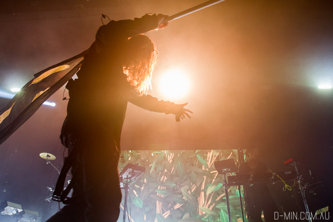 7703-20190316-Slumberjack-'SARAWAK' Tour.jpg